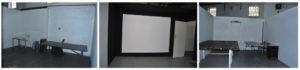 Empty-Studio-Images