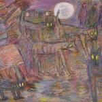 20130927121734_david_koloane_the_night_has_a_thousand_eyes