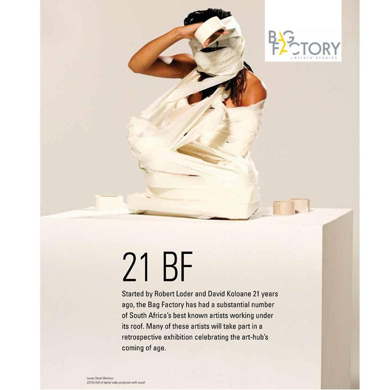 21BF-image