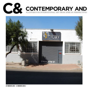 Contemporary-And