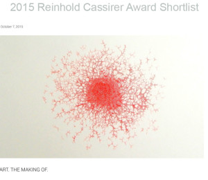 RC-award-shortlist