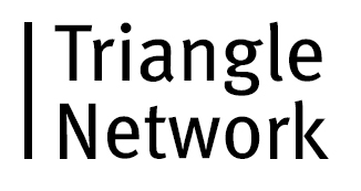 Triangle-logo
