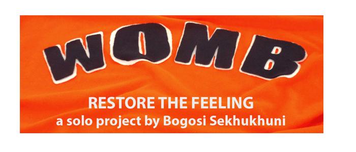 Bogosi Sekhukhuni: Restore the Feeling