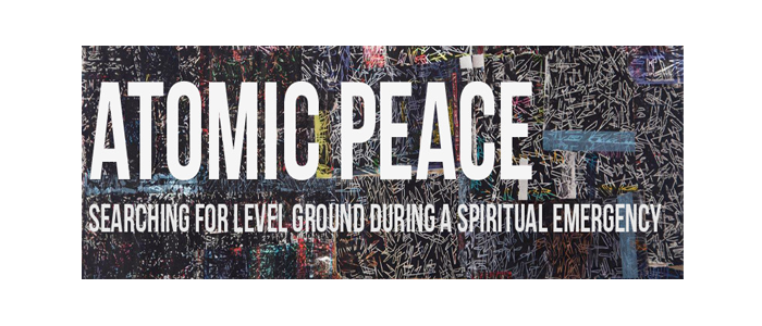 Atomic Peace | Curated by Chumisa Ndakisa